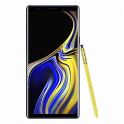 Samsung Galaxy Note 9 128Gb (RU) - фото 7829