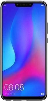 Huawei Nova 3 4/128GB - фото 8032