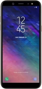 Samsung Galaxy A6 32GB (2018) - фото 8261