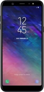 Samsung Galaxy A6+ 32GB (2018) - фото 8267