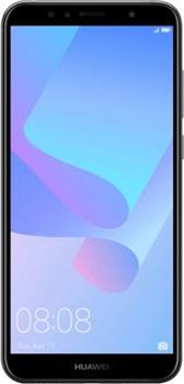 Huawei Y6 Prime (2018) - фото 8304