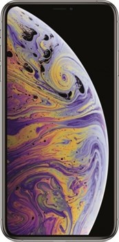 Apple iPhone Xs Max 512Gb - фото 8387