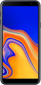 Samsung Galaxy J4+ (2018) 32GB - фото 8573