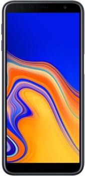 Samsung Galaxy J6+ (2018) 32GB - фото 8590