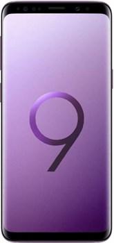 Samsung Galaxy S9 128Gb Lilac Purple - фото 8608