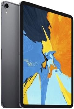 Apple iPad Pro 12.9 (2018) Wi-Fi - фото 8769