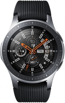 Samsung Galaxy Watch 46мм - фото 8778