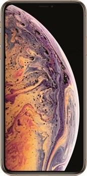 Apple iPhone Xs Max 512Gb (2 Sim) - фото 8917