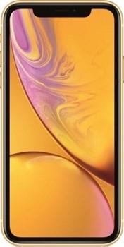 Apple iPhone Xr 128Gb (2 Sim) - фото 8976