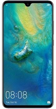 Huawei Mate 20 6/128GB - фото 9102
