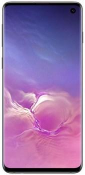Samsung Galaxy S10 8/128GB - фото 9194