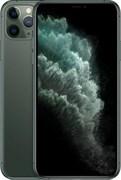 Apple iPhone 11 Pro Max 64Gb (2 Sim)