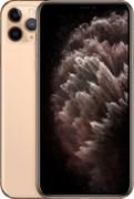 Apple iPhone 11 Pro Max 512Gb (2 Sim)