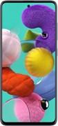 Samsung Galaxy A51 64GB (2020)
