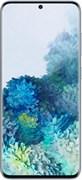 Samsung Galaxy S20 8/128GB (RU)