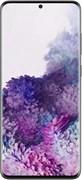 Samsung Galaxy S20+ 8/128GB (RU)