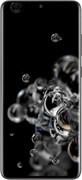 Samsung Galaxy S20 Ultra 12/128GB (RU)