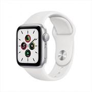 Apple Watch Sport Series SE GPS