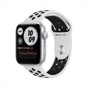 Apple Watch Nike Series 6 GPS