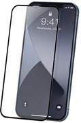 Защитное стекло iPhone 12 9D
