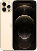 Apple iPhone 12 Pro 128Gb Dual Sim (2 Sim)