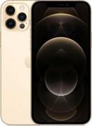 Apple iPhone 12 Pro 256Gb Dual Sim (2 Sim)