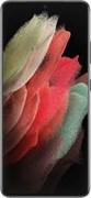 Samsung Galaxy S21 Ultra (RU)
