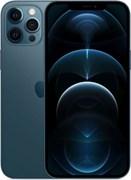 Apple iPhone 12 Pro Max 256Gb Dual Sim (2 Sim)