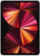 Apple iPad Pro 11 (2021) M1 Wi-Fi + Cellular
