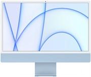 """Apple iMac 24"""" M1(8C CPU, 7C GPU)/256Gb/8Gb (2021)"""