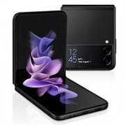 Samsung Galaxy Z Flip3 5G (RU)
