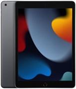 Apple iPad (2021) Wi-Fi+Cellular