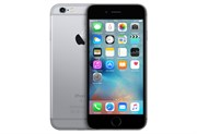 Apple iPhone 6S 128Gb Space Grey A1688