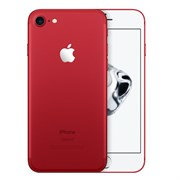 Apple iPhone 7 256Gb Red A1778
