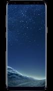 Samsung Galaxy S8 Plus 128Gb Чёрный бриллиант