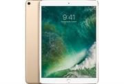 Apple iPad Pro 10.5 256Gb Wi-Fi + Cellular