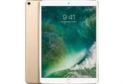 Apple iPad Pro 10.5 512Gb Wi-Fi + Cellular
