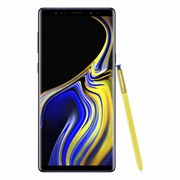 Samsung Galaxy Note 9 128Gb (RU)