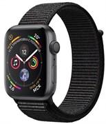 Apple Watch Sport Series 4 GPS Loop