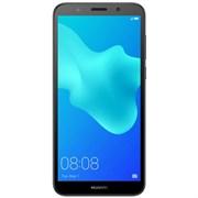 Huawei Y5 Prime (2018)