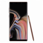 Samsung Galaxy Note 9 512Gb (RU)