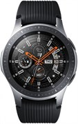 Samsung Galaxy Watch 46мм