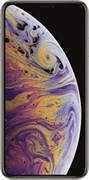 Apple iPhone Xs Max 256Gb (2 Sim)