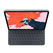 "Apple Smart Keyboard Folio iPad Pro 12.9"" Black Smart"