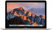 "Apple MacBook 12"" 1.3GHz/512Gb/8Gb (2017) MNYL2"