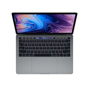 "Apple MacBook Pro 13.3"" 2.7GHz/1Tb/16Gb (2018) MR9T2"