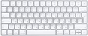 Apple Magic Keyboard 2 MLA22RU/A