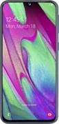 Samsung Galaxy A40 64GB (2019)