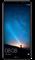 Huawei Nova 2i - фото 8130