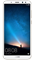 Huawei Nova 2i - фото 8141